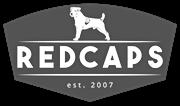 REDCAPS - est.2007